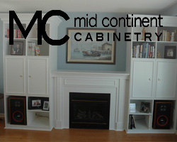 MC Cabinetry