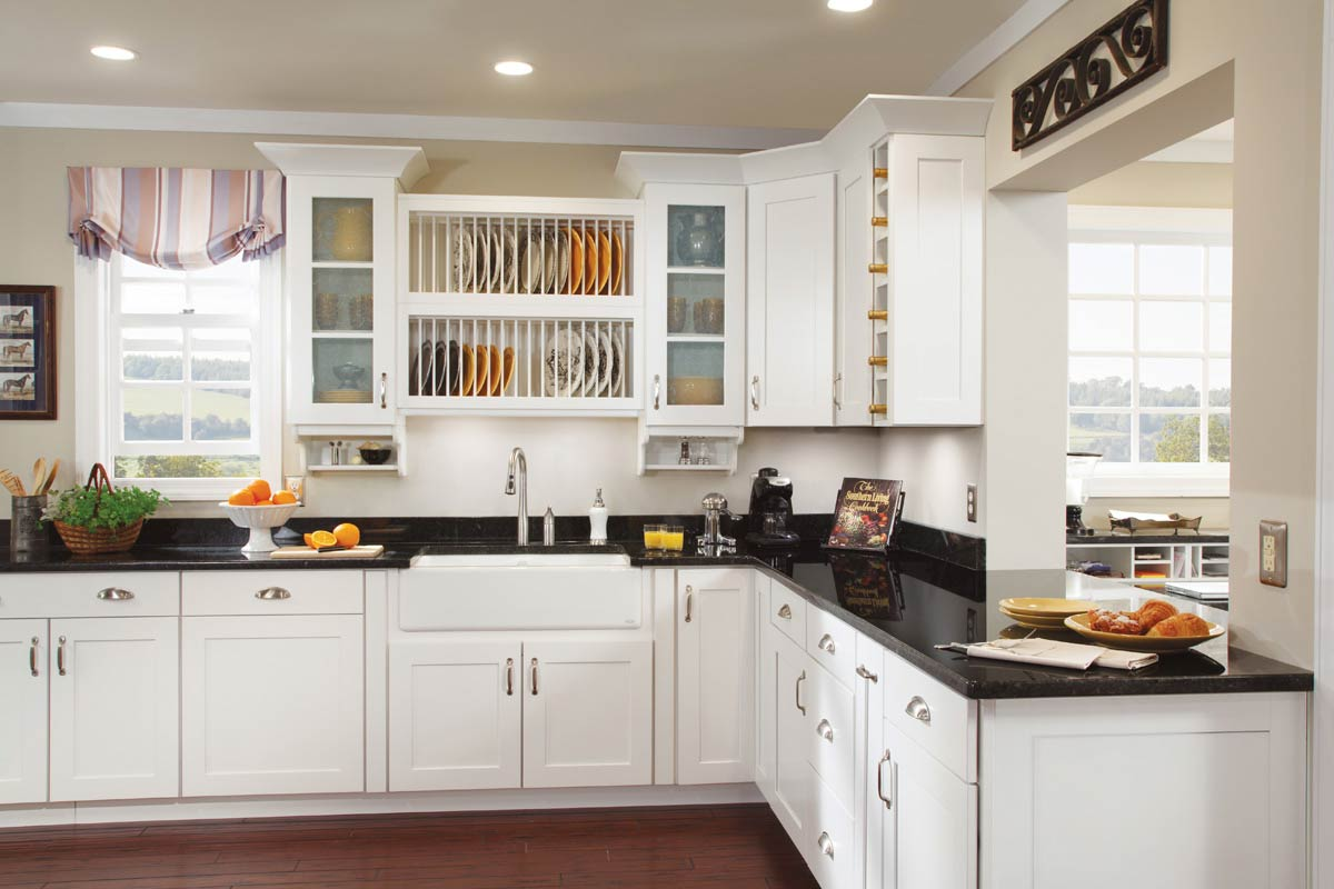 Classic Kitchens of Brevard - |Kitchens | Cabinets | FL